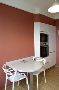 Appartement privé - Boyrie Peinture