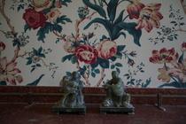 Bastide du XVIIIe siècle - Boyrie Peinture