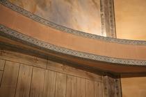 Eglises & Chapelles - Boyrie Peinture